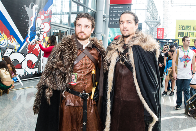 nycc17-3 jeanettedmoses-comiccon-6