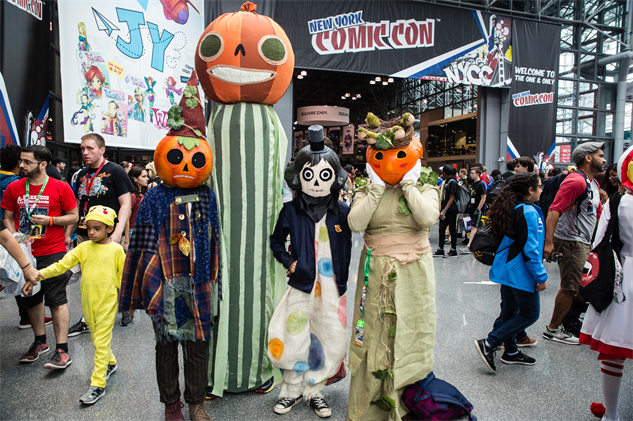 nycc17-4 jeanettedmoses-comiccon-27