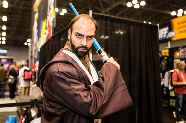 nycc17-d1 jeanettedmoses-comiccon-19