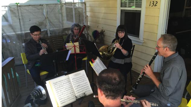 oakhurst-porchfest atl-symphony