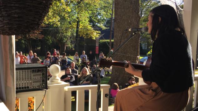 oakhurst-porchfest casey-harper