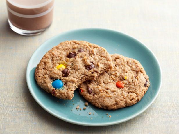 oatmeal-cookies 4-monster-cookies