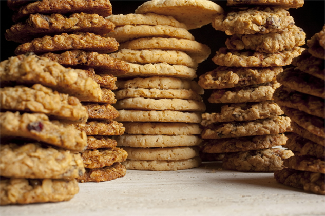 oatmeal-cookies 5-lemon
