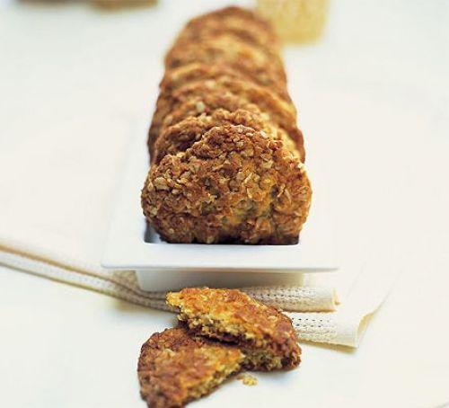 oatmeal-cookies 6-anzak