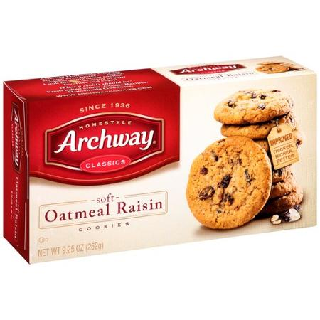 oatmeal-cookies 9-archway