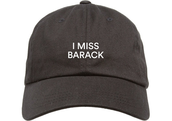 obama-accessories obama1