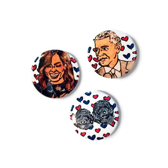 obama-accessories obama4