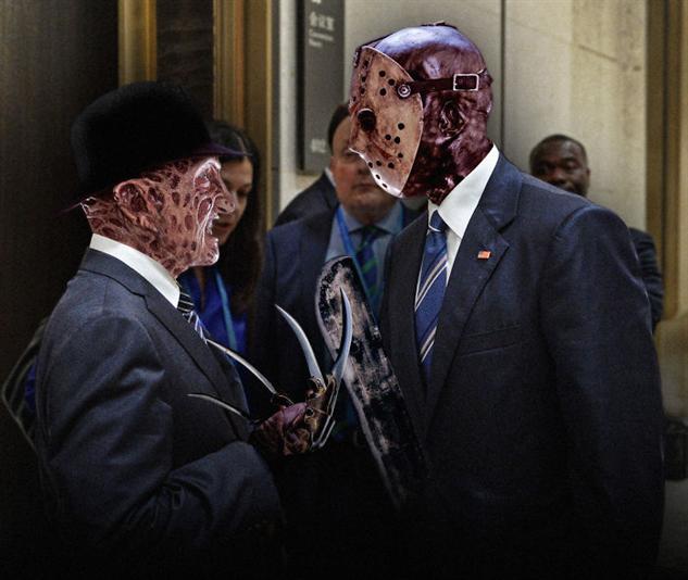 obama-putin-photoshop-battle obama-putin-jason-freddy