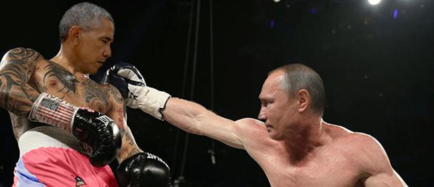 obama-putin-photoshop-battle obama-putin-mma