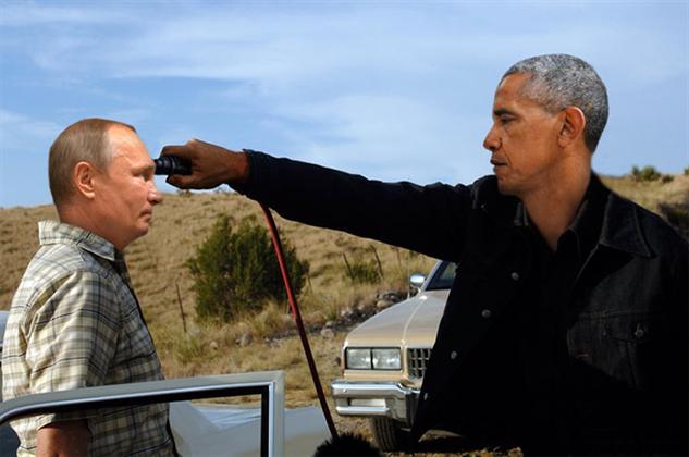 obama-putin-photoshop-battle obama-putin-no-country