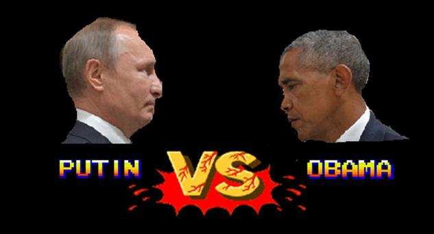 obama-putin-photoshop-battle obama-putin-street-fighter