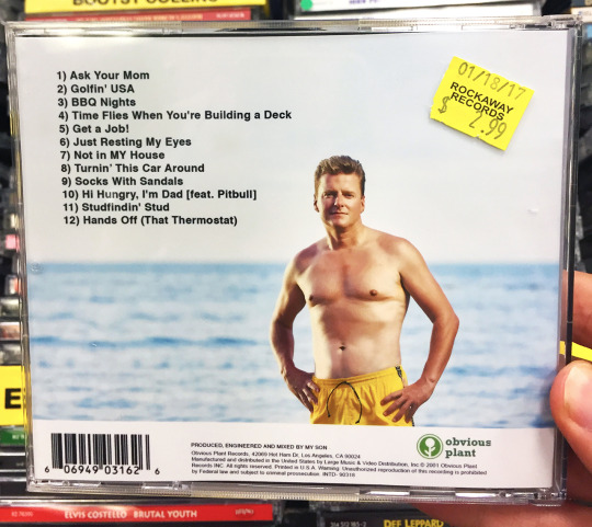 obvious-plant-cds obvious-plant-dads-back