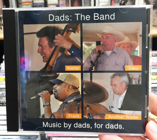 obvious-plant-cds obvious-plant-dads-front