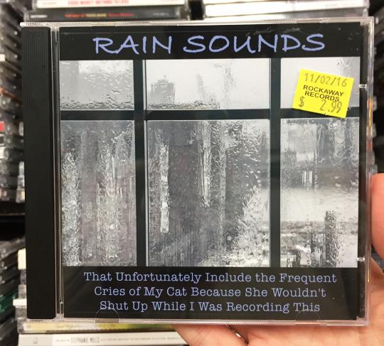 obvious-plant-cds obvious-plant-rain-front