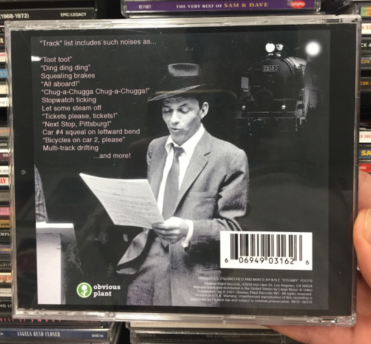 obvious-plant-cds obvious-plant-sinatra-back