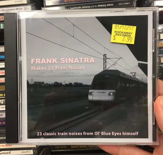 obvious-plant-cds obvious-plant-sinatra-front