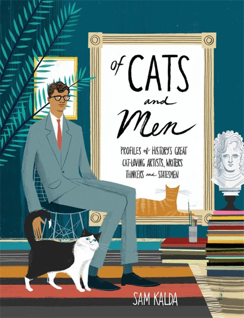 of-men-and-cats 1catsmencover