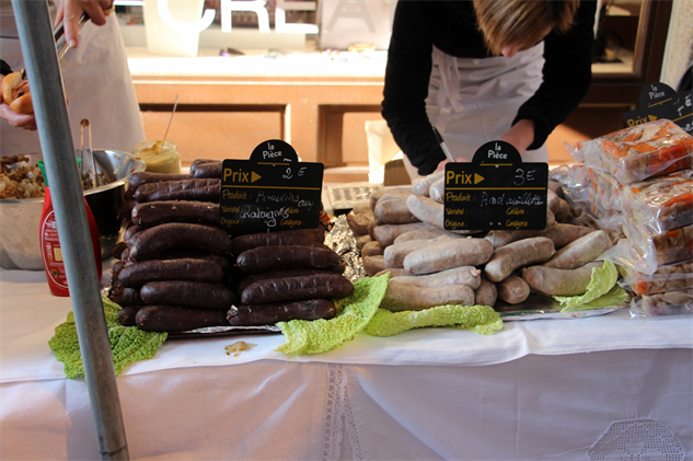 offal-gallery 3-boudin-and-andouillette-2000x1333