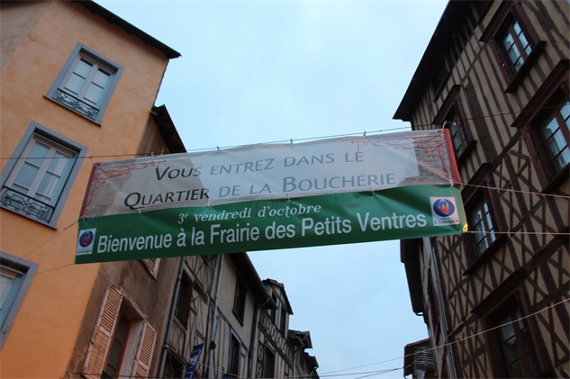 offal-gallery 30-quartier-de-la-boucherie-2000x1333
