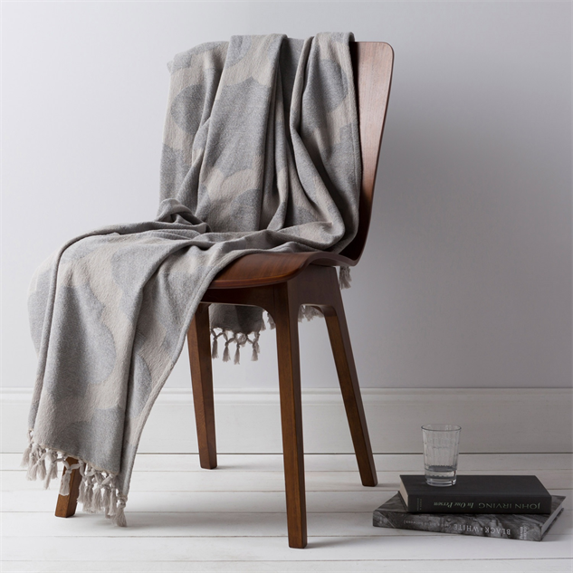 Cool Cool Blankets For Your Freezing Office Paste Ncnpc Chair Design For Home Ncnpcorg