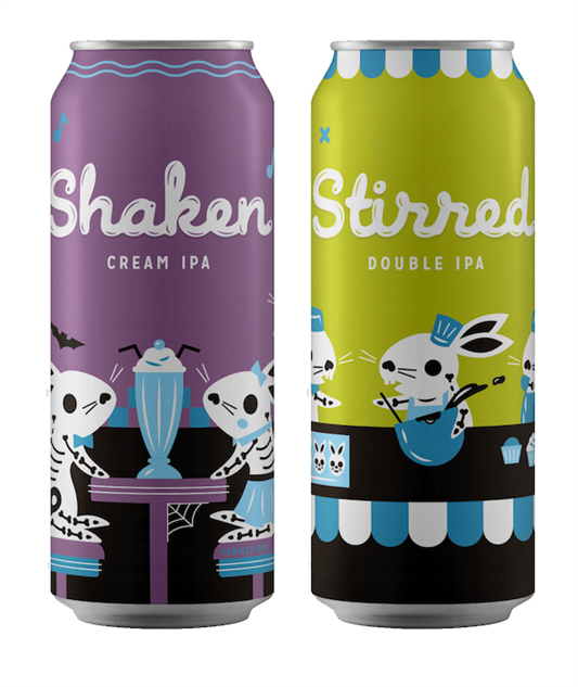 offshoot-cans shaken-stirred