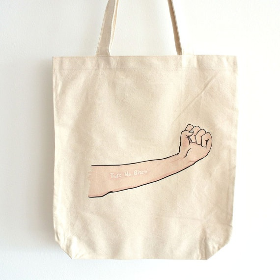 oitnb-etsy-crafts bag