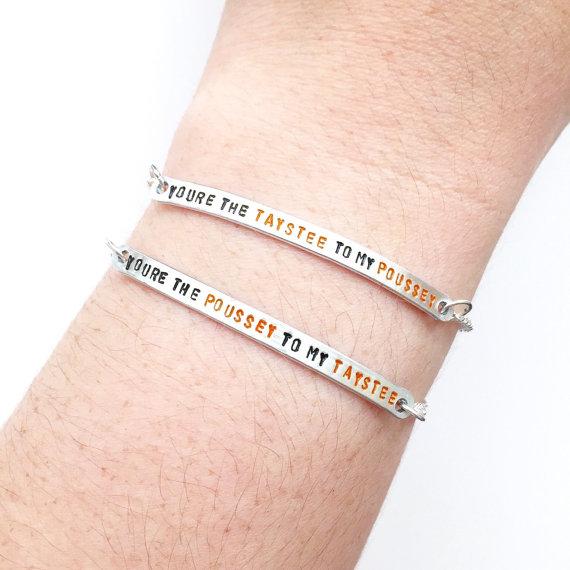 oitnb-etsy-crafts bracelet