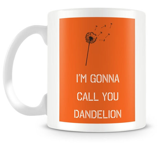oitnb-etsy-crafts dandelion