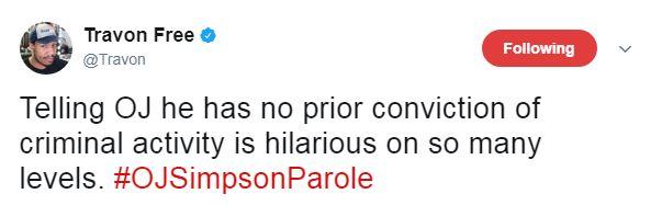 oj-simpson-tweets oj-parole-tweets-10