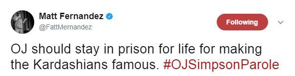 oj-simpson-tweets oj-parole-tweets-12