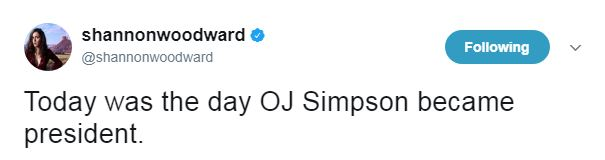 oj-simpson-tweets oj-parole-tweets-15