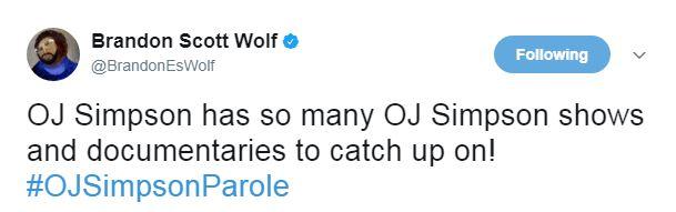 oj-simpson-tweets oj-parole-tweets-3