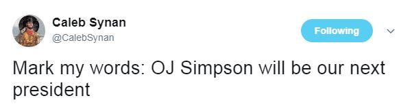 oj-simpson-tweets oj-parole-tweets-5