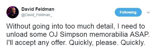 oj-simpson-tweets oj-parole-tweets-6