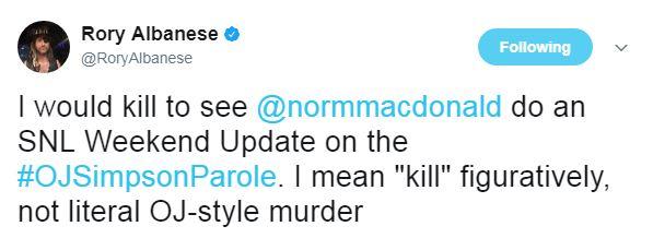oj-simpson-tweets oj-parole-tweets-7