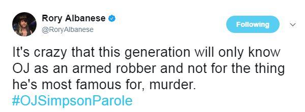 oj-simpson-tweets oj-parole-tweets-8