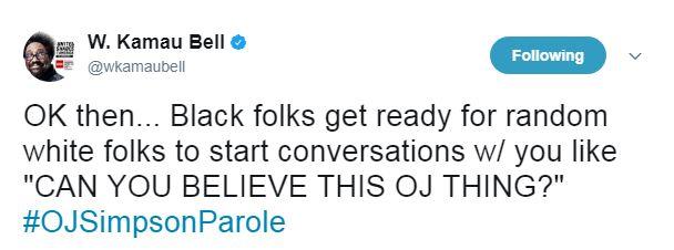 oj-simpson-tweets oj-parole-tweets-9