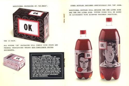 ok-soda daniel-clawes-reader