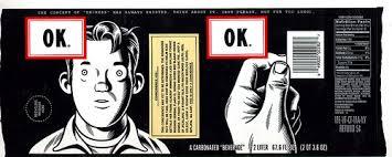 ok-soda images
