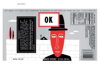 ok-soda ok-can-print-1