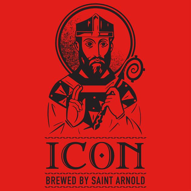 oktoberfest-beer st-arnold-icon