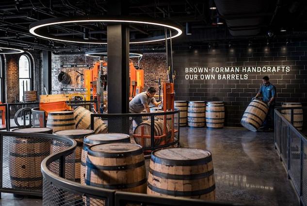 old-forester-distillery of-cooper-2