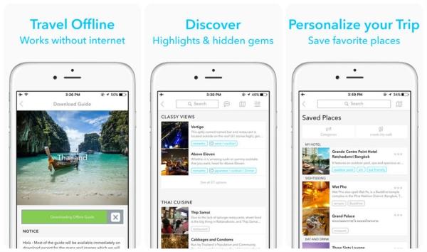 olympic-apps braziltg