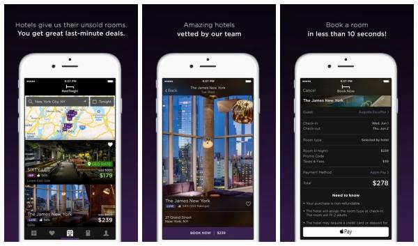 olympic-apps hoteltonight