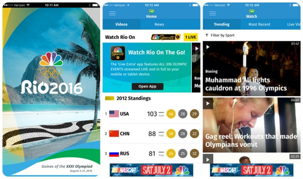 olympic-apps nbcolympics