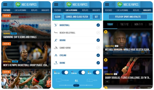 olympic-apps nbcsport-600