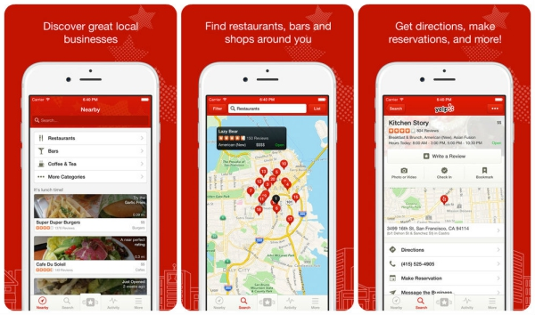 olympic-apps yelp