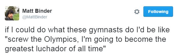 olympic-tweets olympic-tweets-005