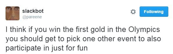 olympic-tweets olympic-tweets-063