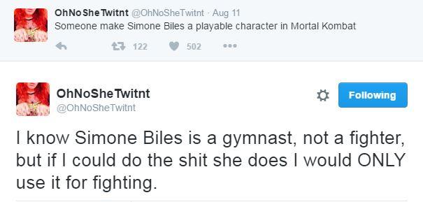 olympic-tweets olympic-tweets-080